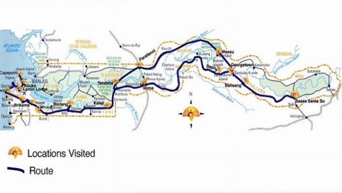 gambia map e1546947669949