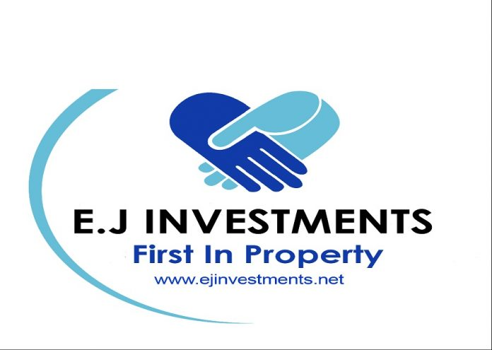 EJ Investments