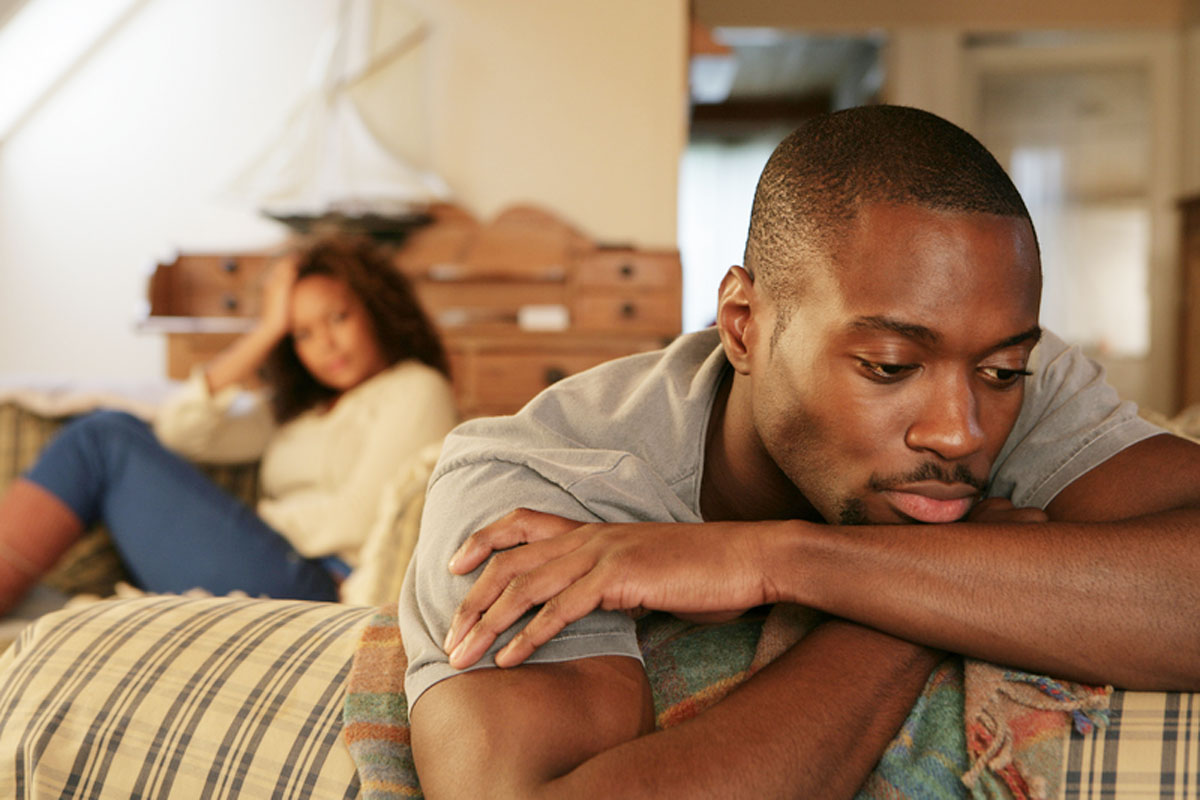 HEALTH: Impotence In Men: Is This A Growing Problem In The Gambia ...