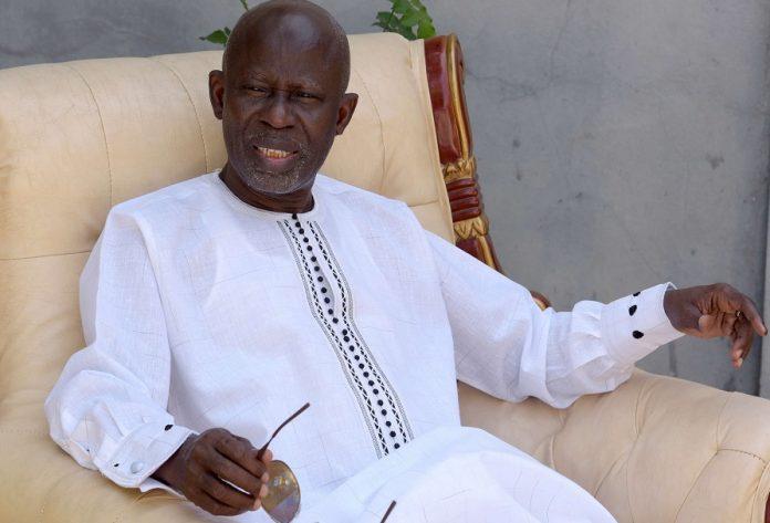 Lawyer Ousainou Darboe e1557930570783