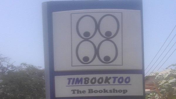 timbooktoo