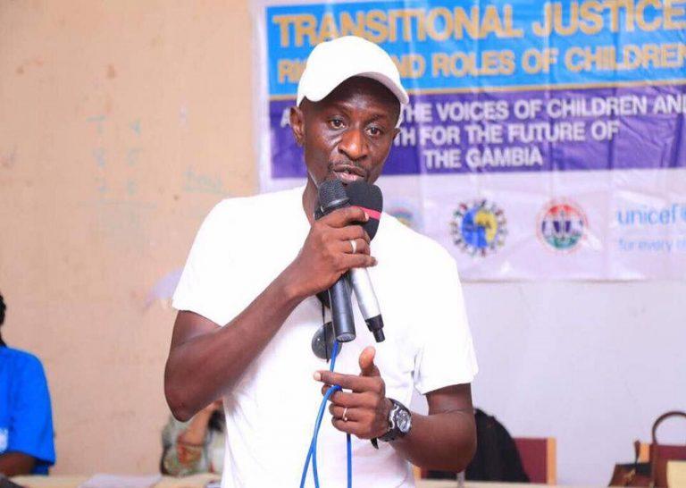 'Gambia's Reform Programmes  Hijacked By Jammeh Enablers'