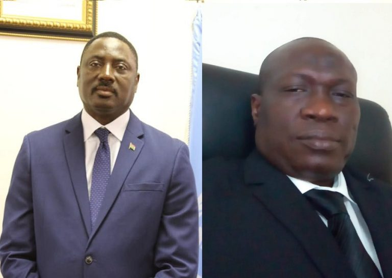 Gambians in Ivory Coast write to Minister Tangara to reinstate consul