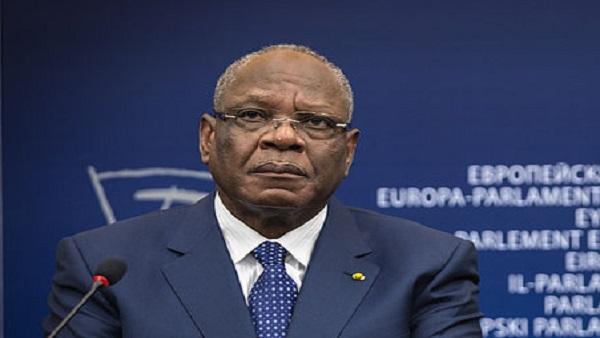 Ibrahim Boubacar Keïta par Claude Truong Ngoc décembre 2013 cropped