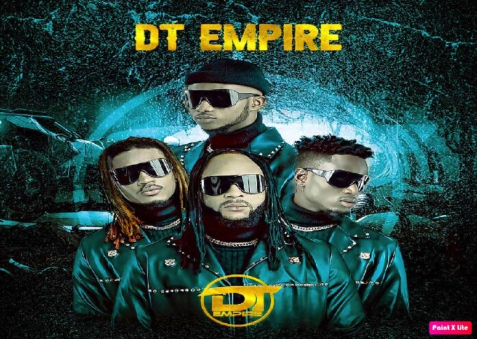 dt empire