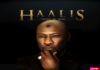 haalis